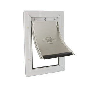 Replacement Flap - PetSafe Staywell Aluminium Door