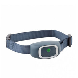 PetSafe Bark Collar - 15 Levels