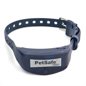 PetSafe 900m Big Dog Remote Trainer - Add-A-Dog