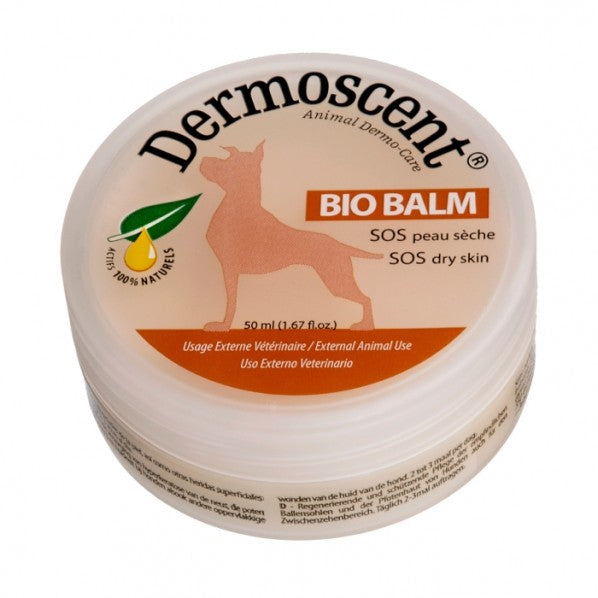 Dermoscent BioBalm for Dogs