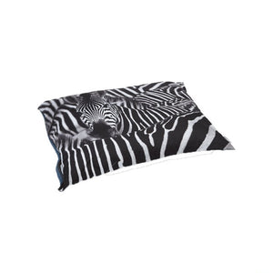 Beeztess Lounge Cushion Zebra