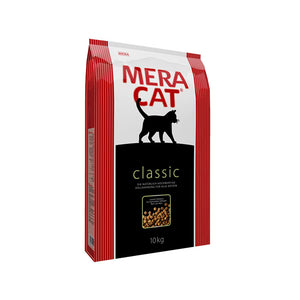 Mera Cat Classic Cat Food
