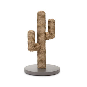 Designed By Lotte Scratch Post Cactus