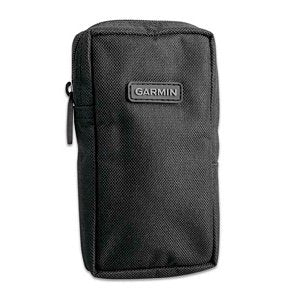 Garmin Device Carrying Case