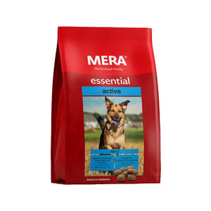 Mera Dog Active Dog Food