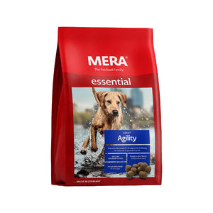 Mera Dog Agility Dog Food