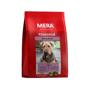 Meradog Brocken Dog Food
