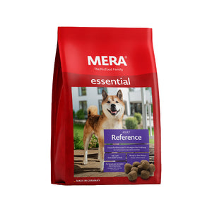 Mera Dog Reference Dog Food