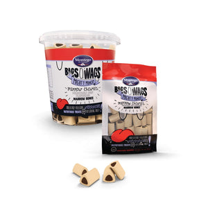 Montego Bags O' Marrow Bone Chewies