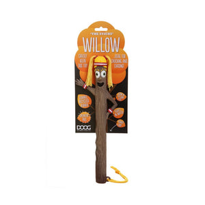 Doog Stick Family Dog Toy Willow