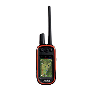 Garmin Alpha 100 Handheld