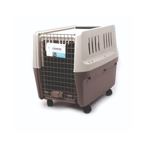 M-Pets Trek Travel Carrier Medium