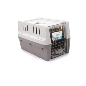 M-Pets Trek Travel Carrier Small