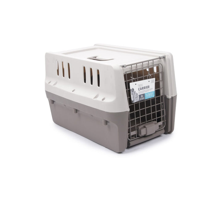M-Pets Trek Travel Carrier