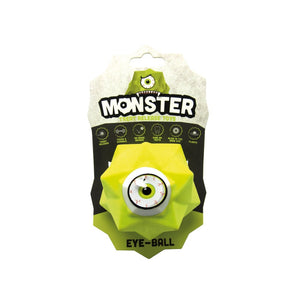 Pawz to Clawz Monster Treat Release Toy Large