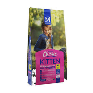 Montego CLASSIC - Kitten Chicken
