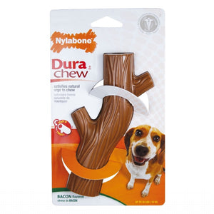 Nylabone Extreme Dura Chew Hollow Stick