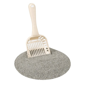 Petmate Litter Scoop with Microban