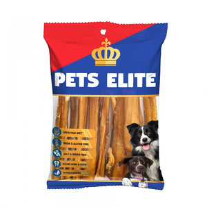 Pets Elite Chewy Treat