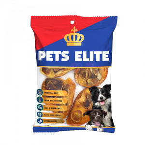 Pets Elite Doggy Chips