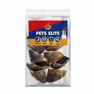 Pets Elite Ox Hooves Dog Chew