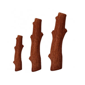 Petstages Dogwood Mesquite Red
