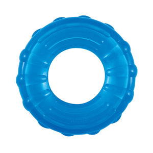 Petstages Orka Tire Chew