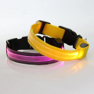 Rosewood Premium Flashing Collar