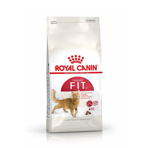 Royal Canin Fit 32 Cat