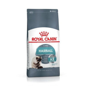 Royal Canin Cat Intense Hairball Care
