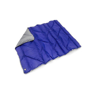 Ruffwear Clear Lake Dog Blanket