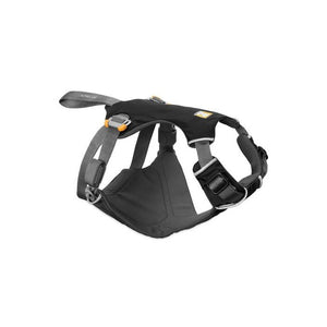 Ruffwear Load Up Car Safety Harness