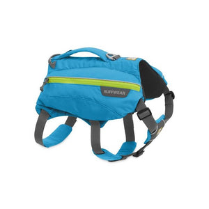 Ruffwear Singletrak Hydration Pack