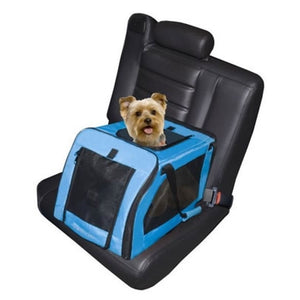 Options Car Seat Carrier