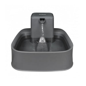 PetSafe 7.5 Litre Pet Fountain
