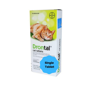 Drontal-Deworming-Tablets-Cats