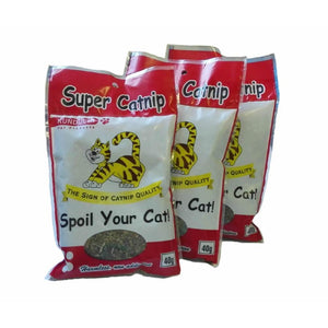 Kunduchi Super Catnip