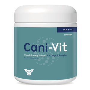 Cani-Vit Supplement for Dogs