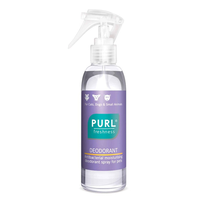 Purl Freshness Spray Original 200ml