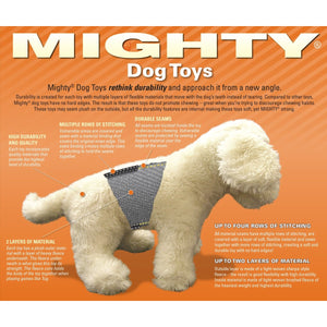 Mighty Microfiber Balls - Monster