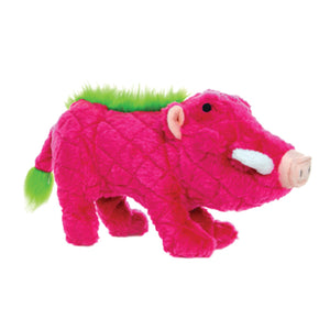 Mighty Safari Warthog Pink
