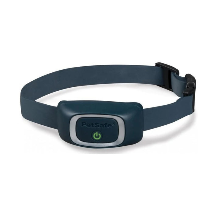 PetSafe Lite Rechargeable Bark Collar