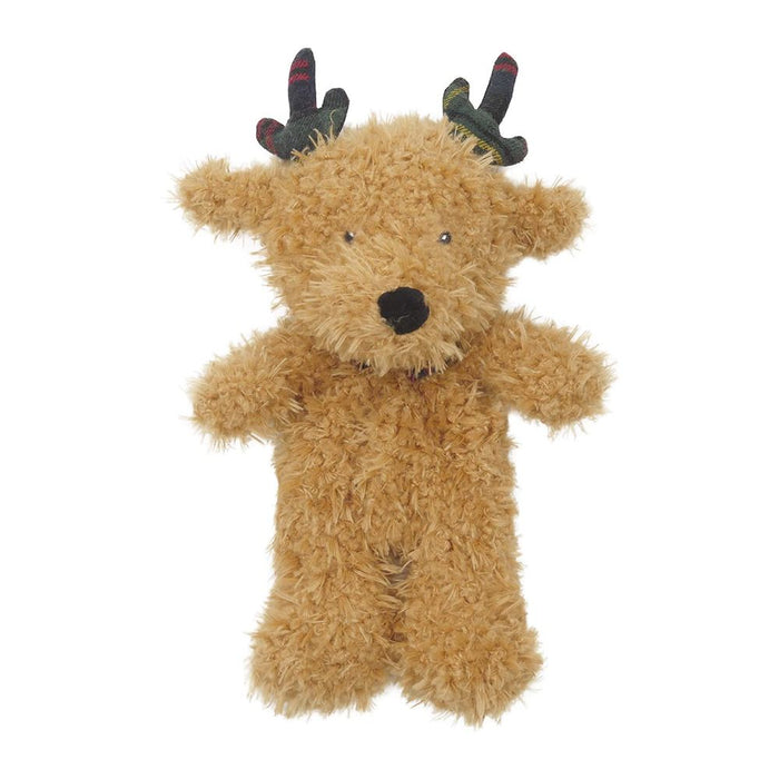 Rosewood Super Soft Festive Bear