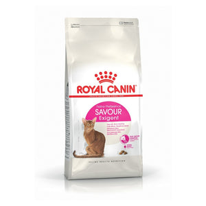 Royal Canin Savour Exigent Cat