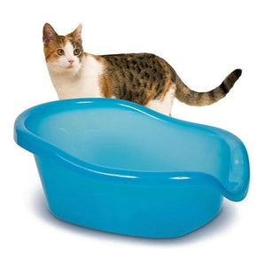SmartCat Ultimate Litterbox
