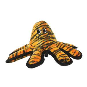 Tuffy Mega Octopus Tiger