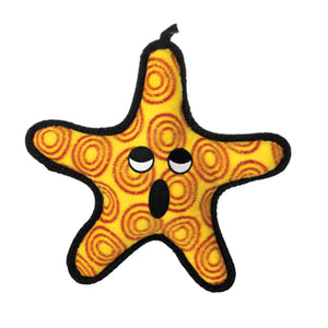 Tuffy Ocean Starfish
