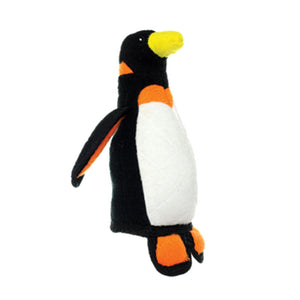 Tuffy Zoo Penguin