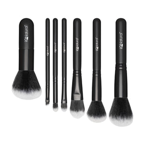 Brush Set - iQ Natural