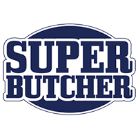 Super Butcher